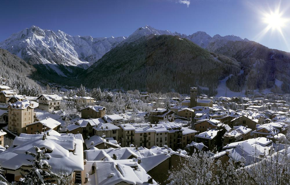 kindvriendelijk skigebied - Ponte de legno-Tonale 03