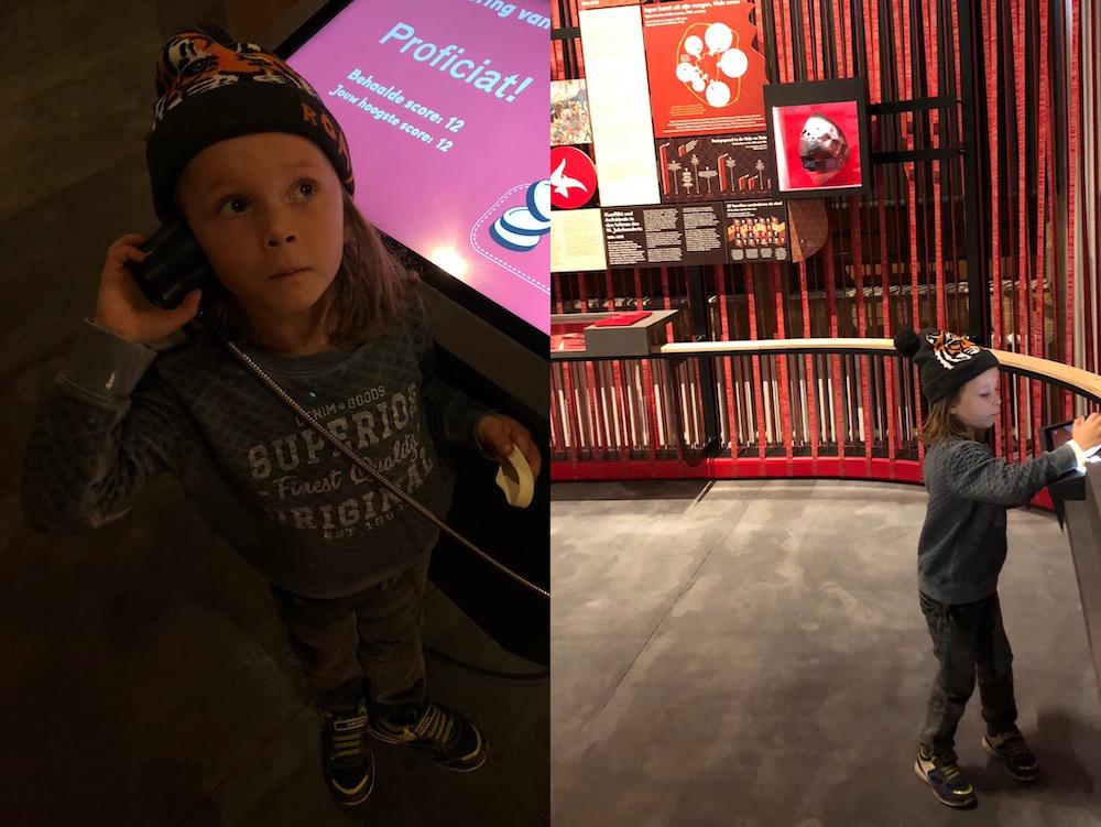 Yper museum met kinderen 01