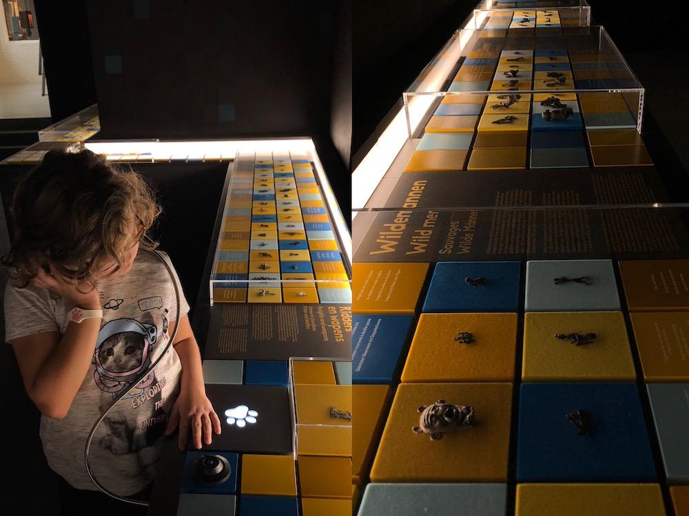 Yper museum met kinderen 02