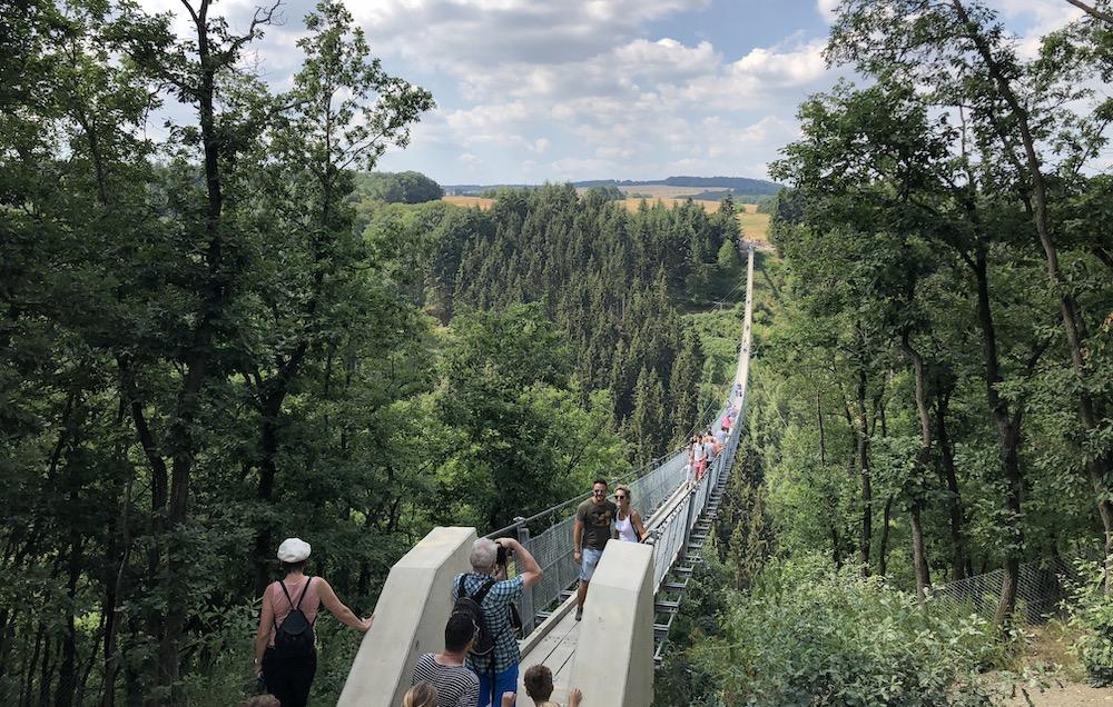 Roadtrip door Duitsland met kinderen 11