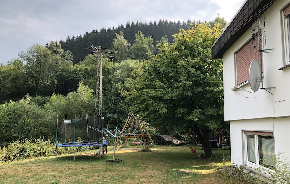 Roadtrip door Duitsland met kinderen 20