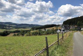 Roadtrip door Duitsland met kinderen 21