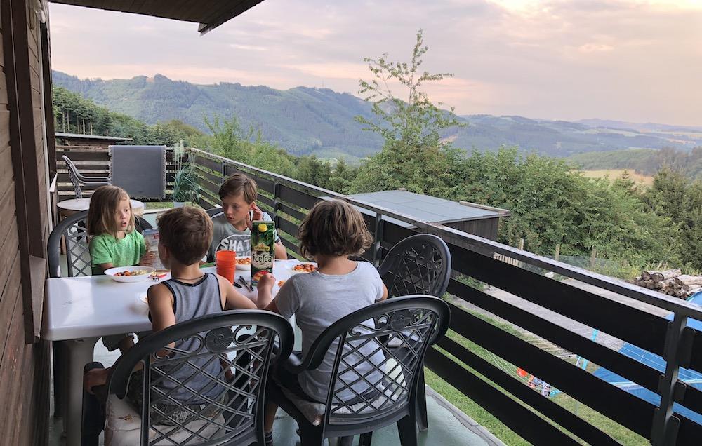 Roadtrip door Duitsland met kinderen 28