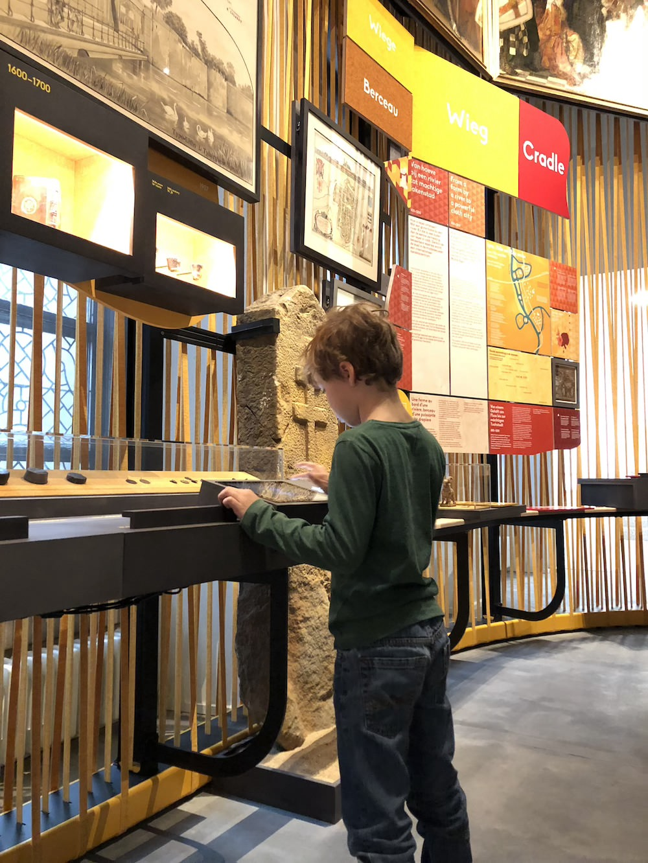 Yper museum met kinderen 08