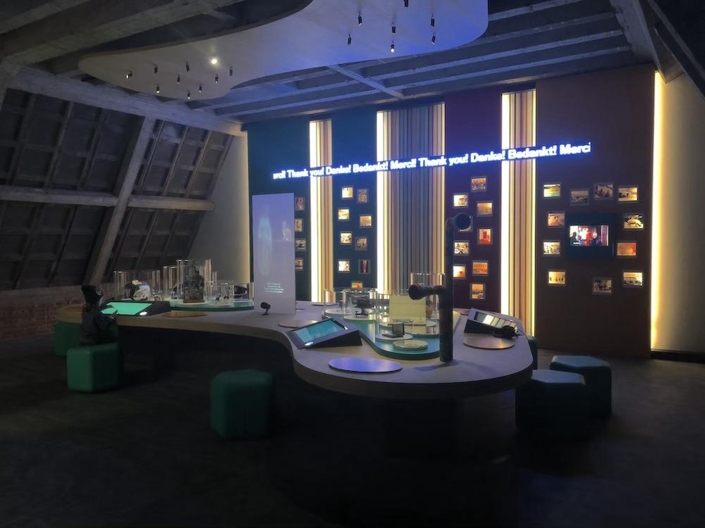 Yper Museum met kinderen 16