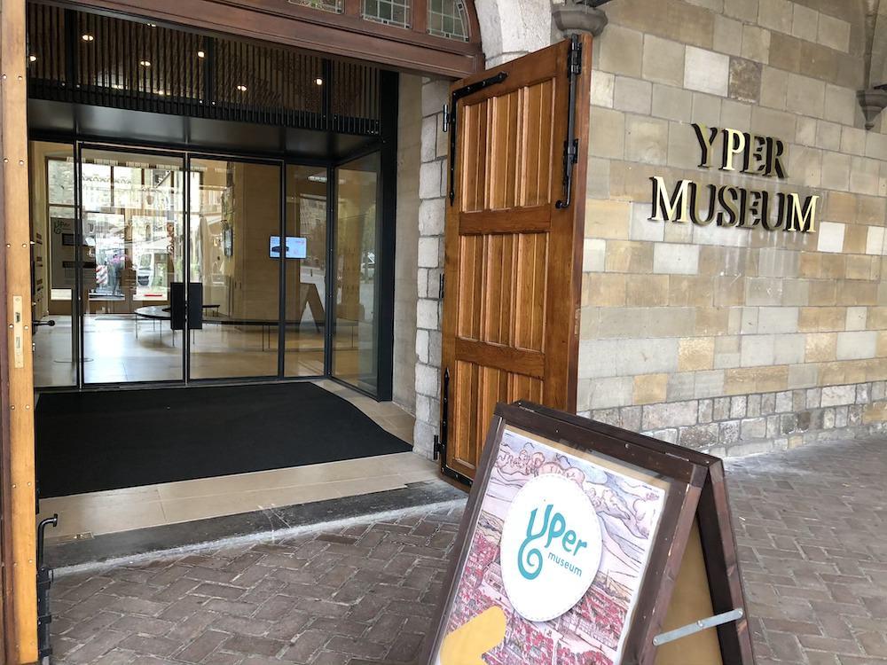 Yper Museum met kinderen 23