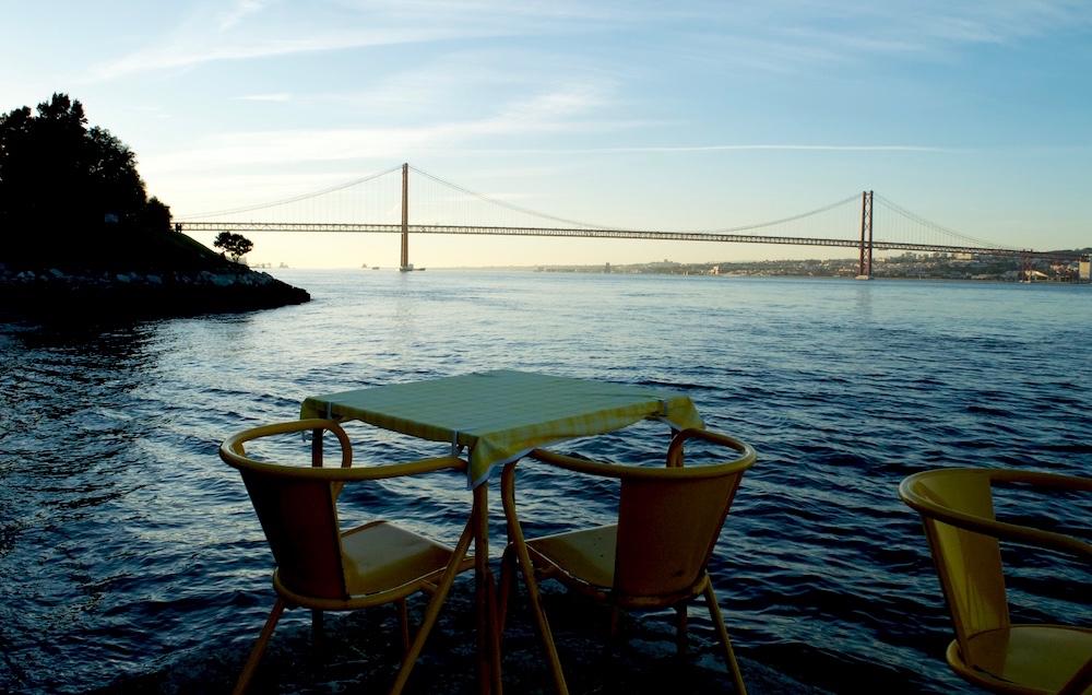 Eten in Lissabon 06