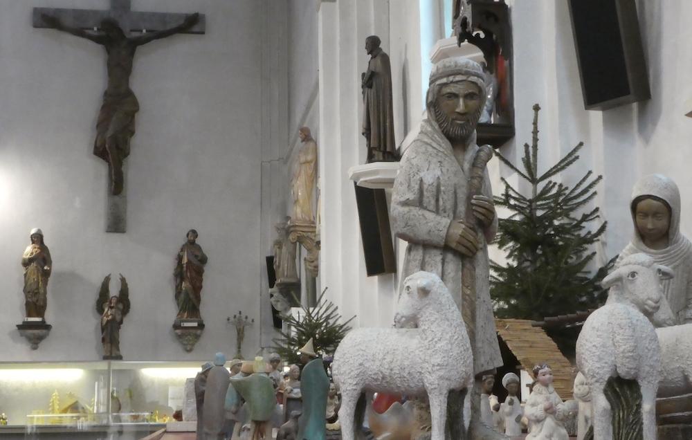 kerststallententoonstelling 13