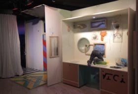 Kinderactiviteiten in Rotterdam 13