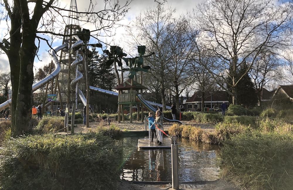 Vogelpark Avifauna 22