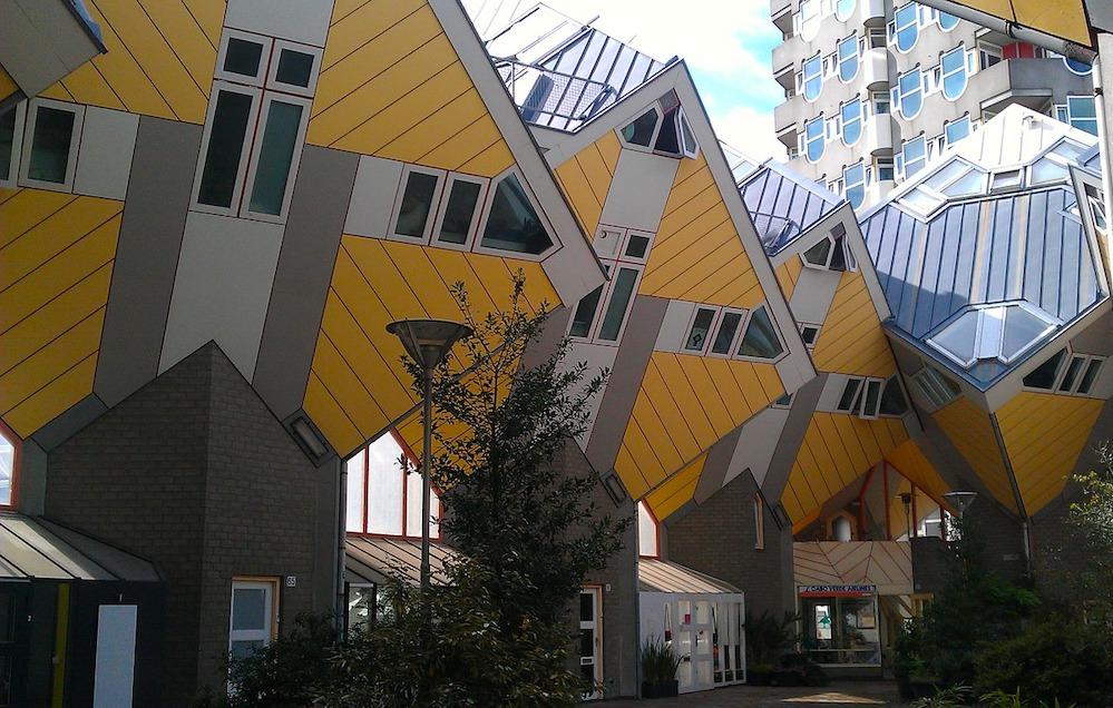 Kinderactiviteiten in Rotterdam 01