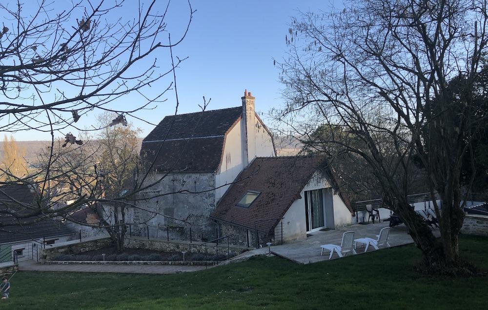 Kinderen in Reims en omgeving 01