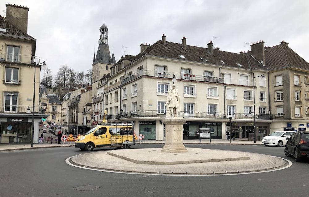 Kinderen in Reims en omgeving 04