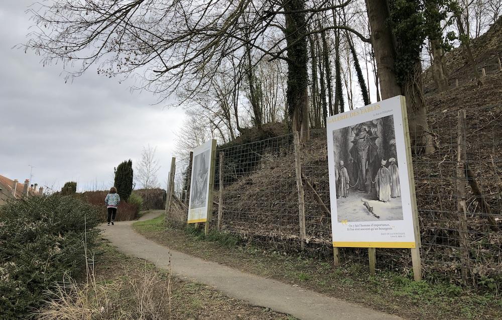 Kinderen in Reims en omgeving 05
