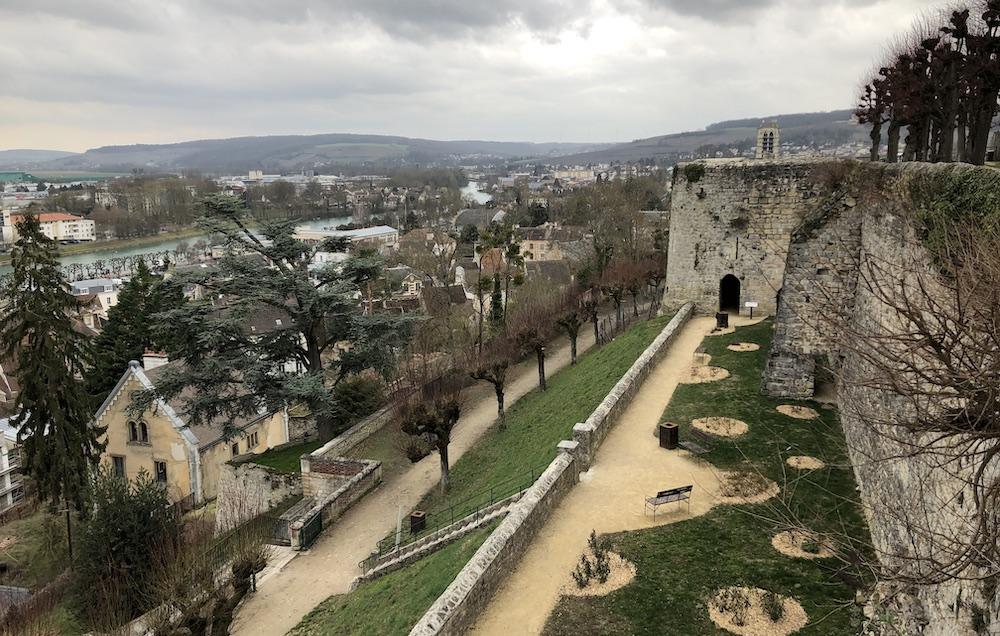 Kinderen in Reims en omgeving 06