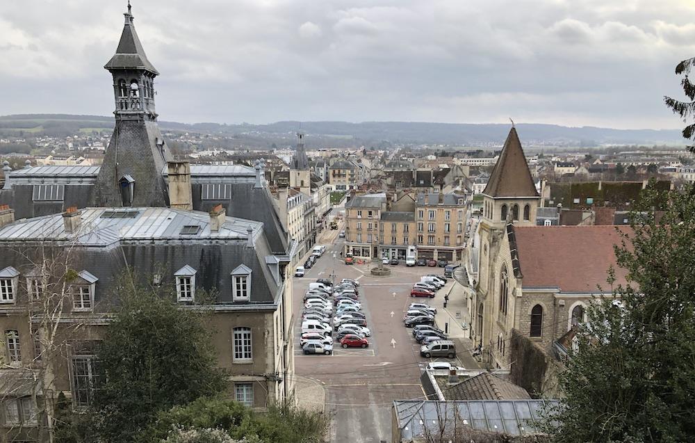 Kinderen in Reims en omgeving 07