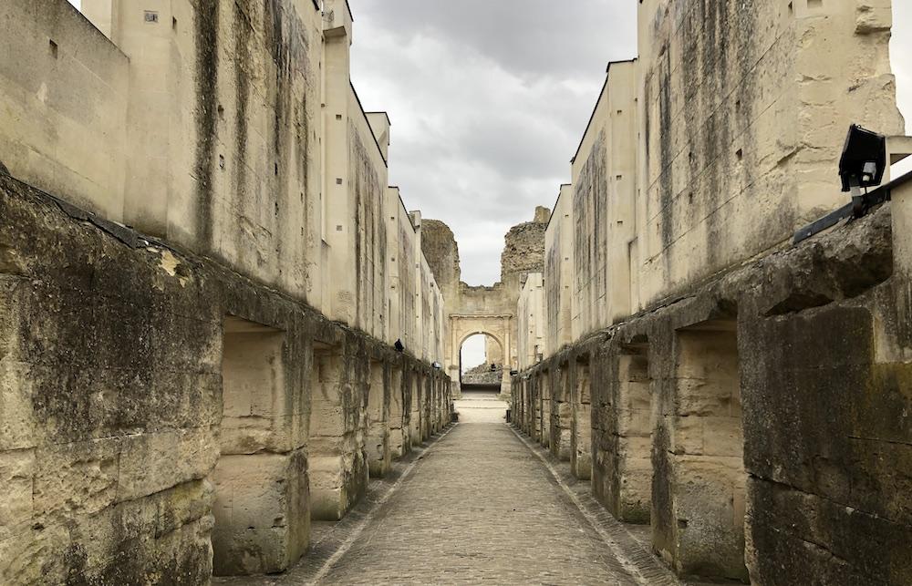 Kinderen in Reims en omgeving 12
