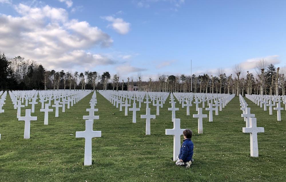 Kinderen in Reims en omgeving 15
