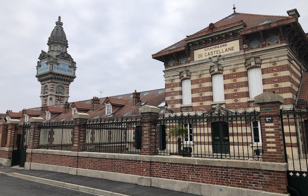 Kinderen in Reims en omgeving 22