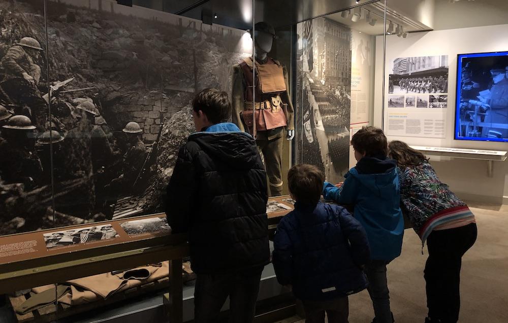 Kinderen in Reims en omgeving 24