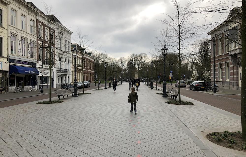 Stadswandeling door Breda met kinderen 02