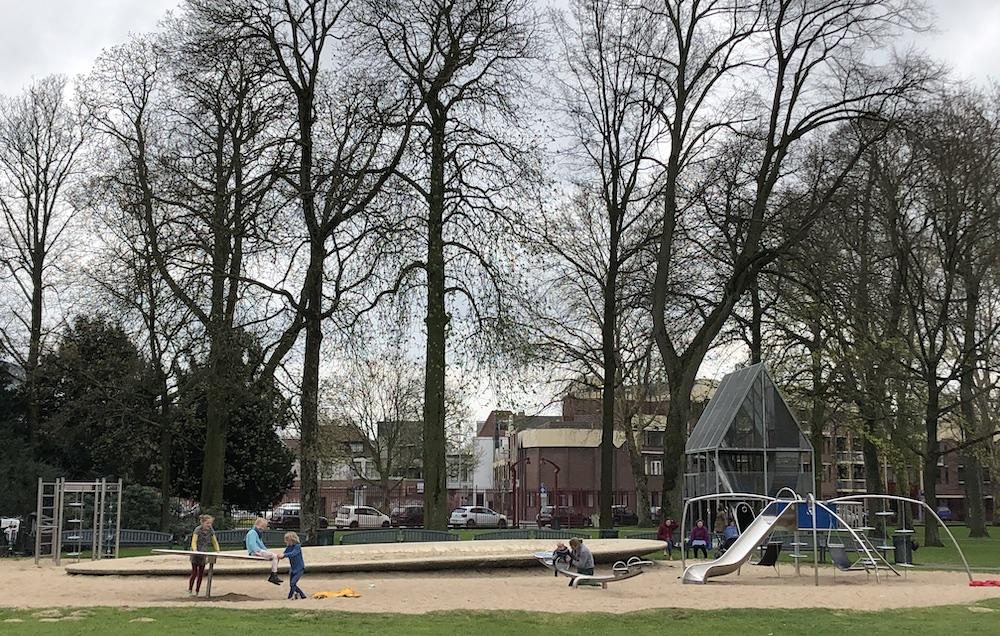 Stadswandeling door Breda met kinderen 03