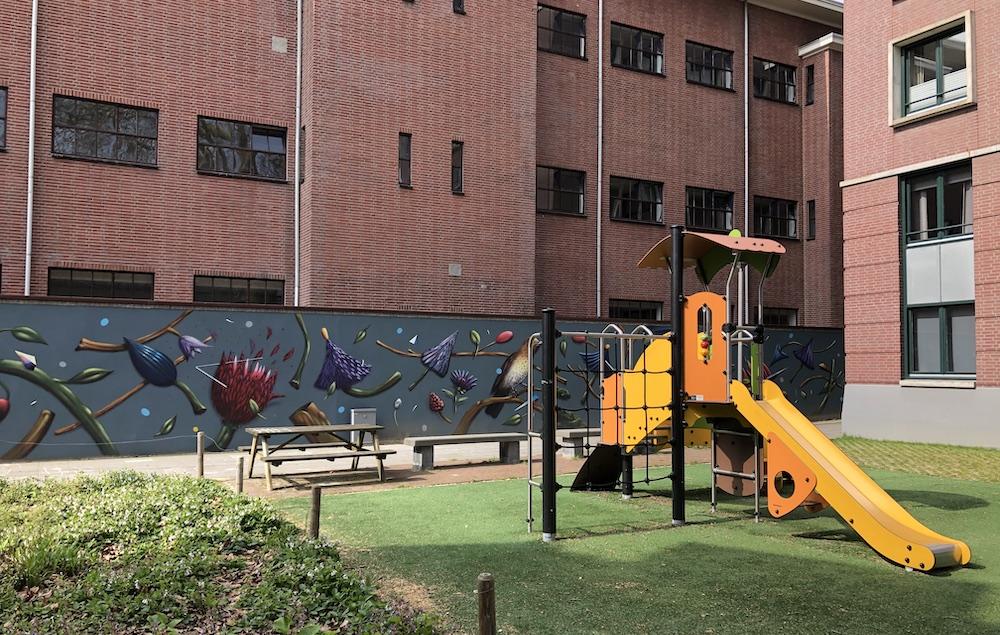 stadswandeling door Breda met kinderen 16