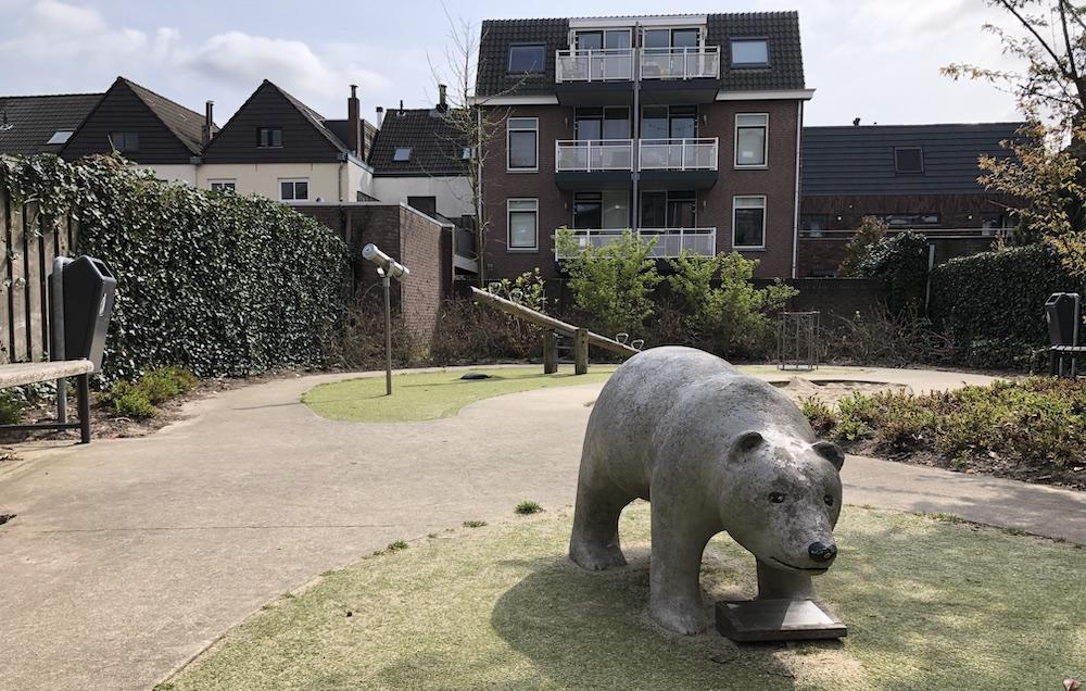 stadswandeling door Breda met kinderen 17