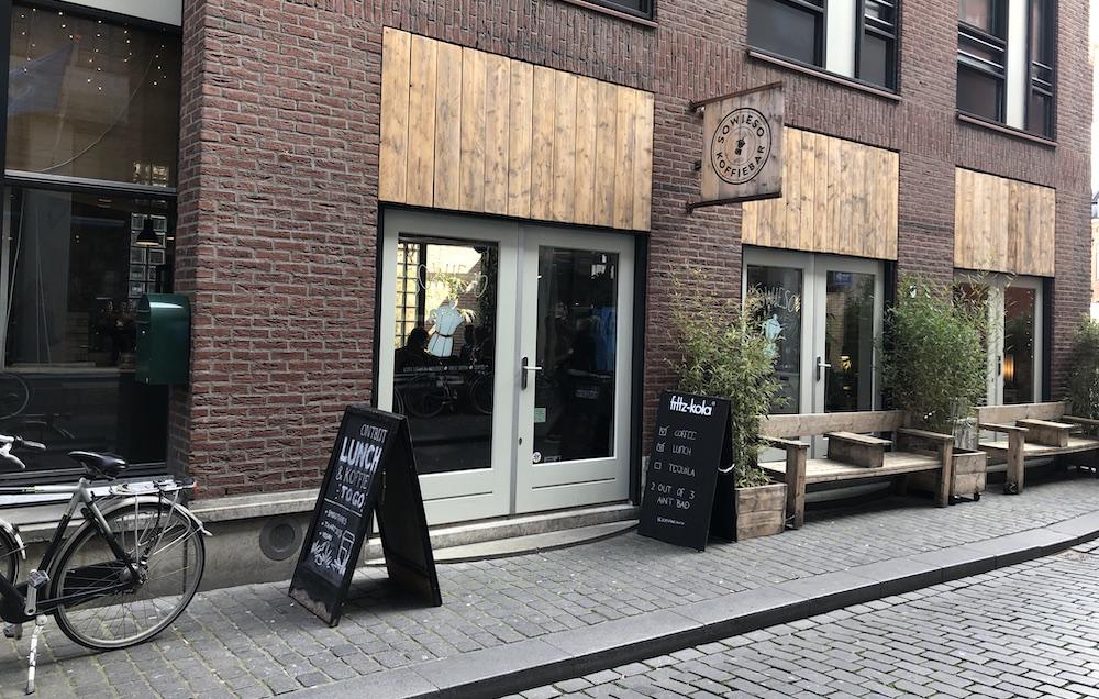 stadswandeling Breda met kinderen 19
