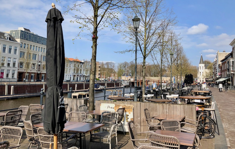 stadswandeling Breda met kinderen 21