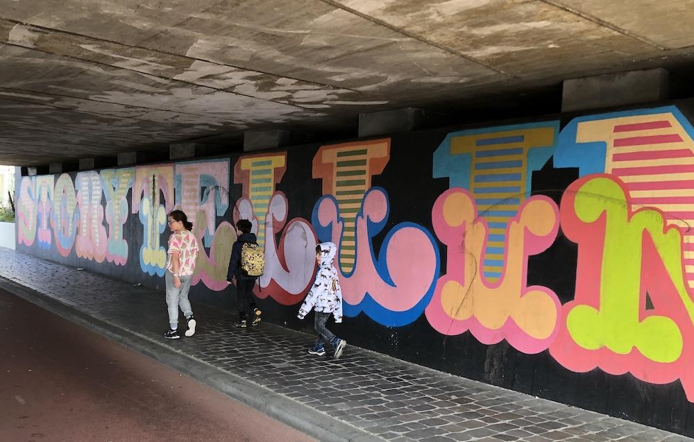 stadswandeling Breda met kinderen 23