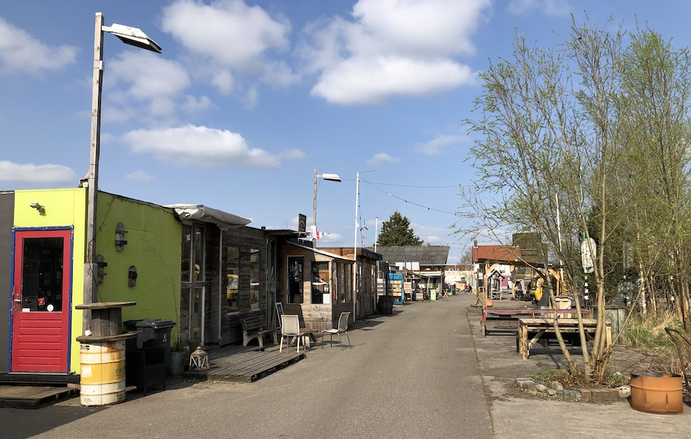 stadswandeling Breda met kinderen 26