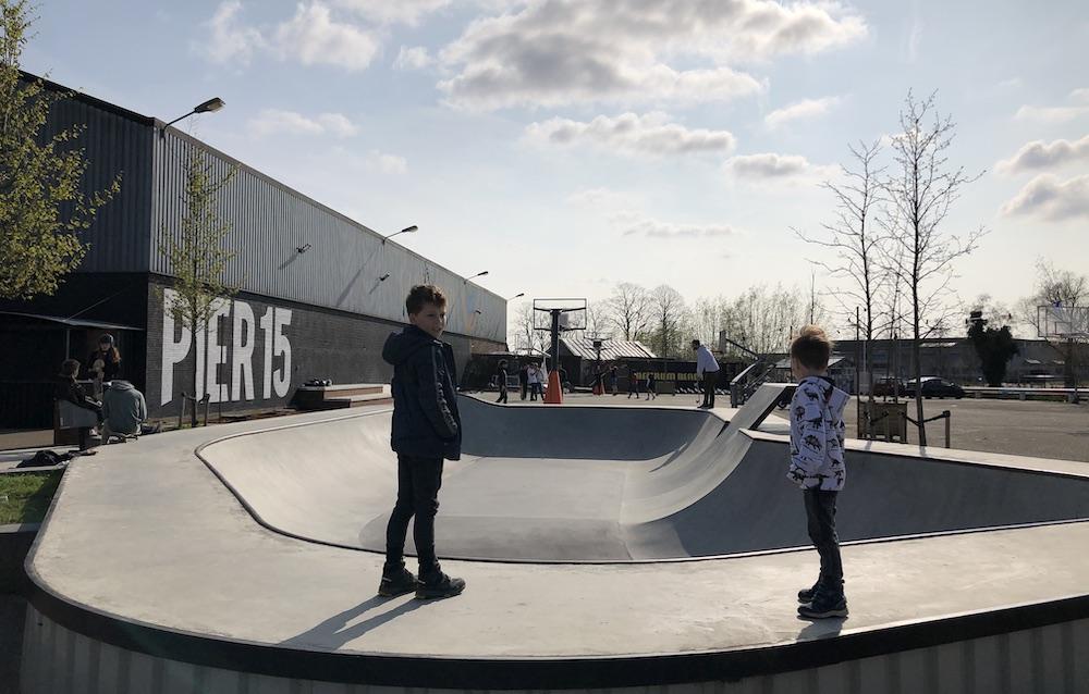 stadswandeling door Breda met kinderen 32