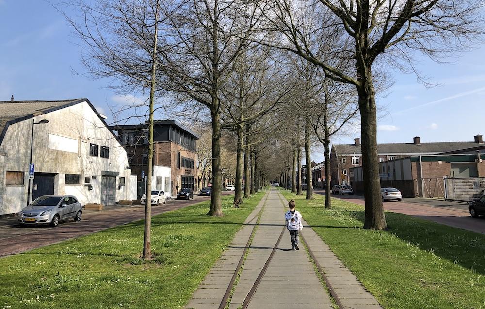 stadswandeling door Breda met kinderen 33