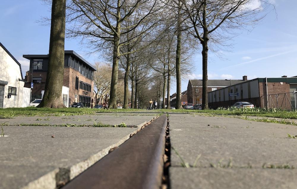 stadswandeling door Breda met kinderen 34