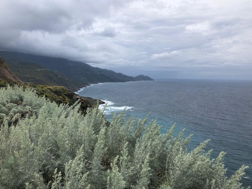 Roadtrip in het westen van Sardinië 03