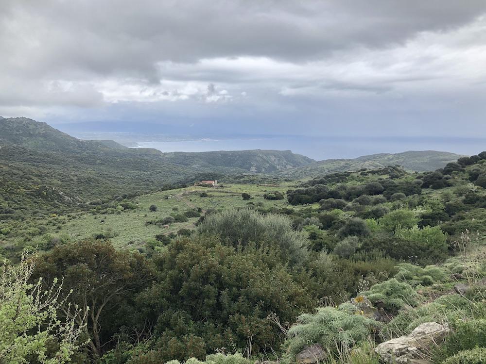 Roadtrip in het westen van Sardinië 04