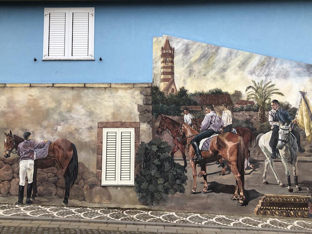 Roadtrip in het westen van Sardinië 15