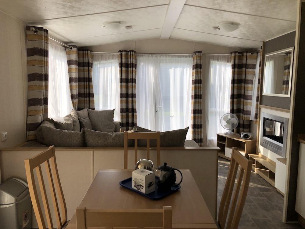 Siblu camping in Normandië 25