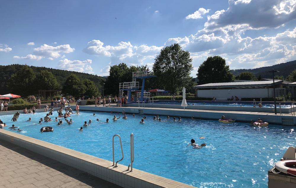 Zwembad 02