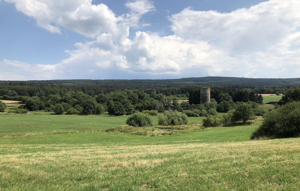 Burg Baldenau 02