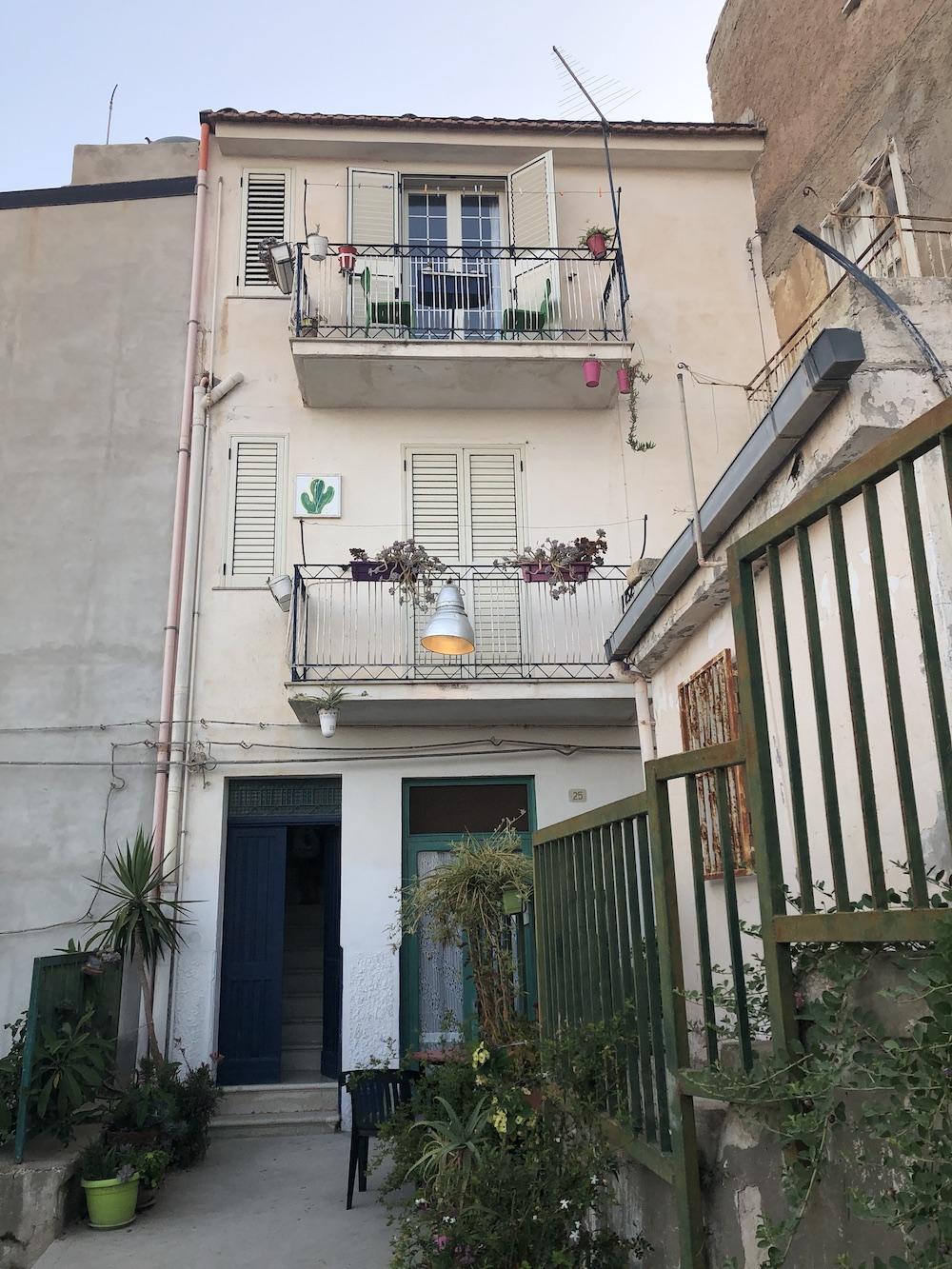 Casa San Calogero 02