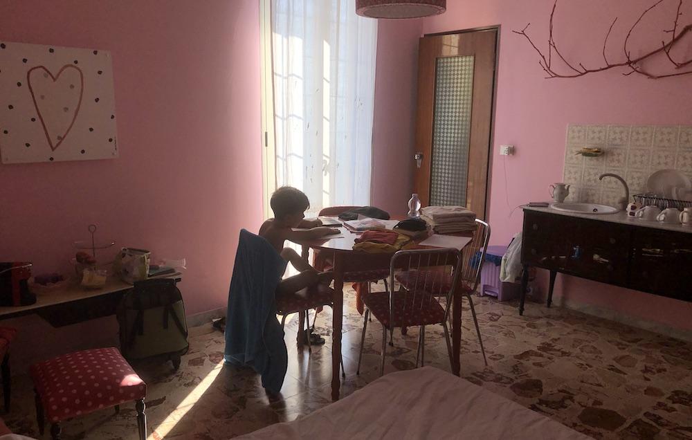 Casa San Calogero 03