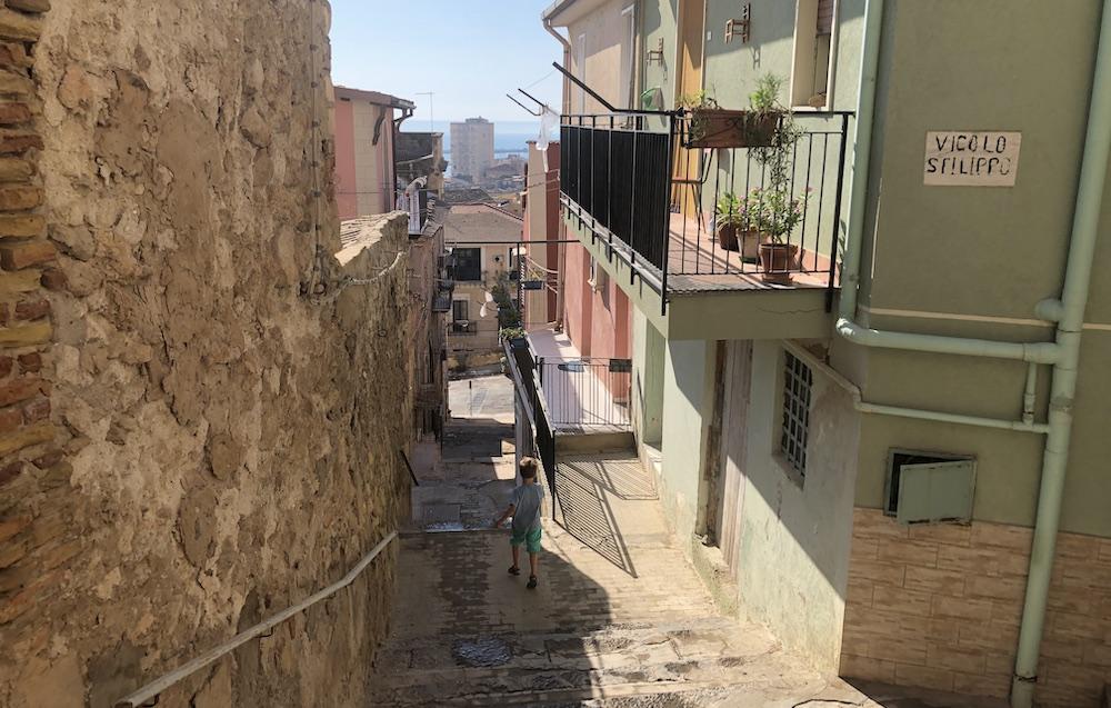 Casa San Calogero 05