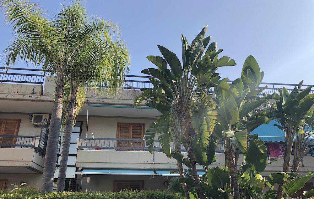 Casa Vacanze Sea and Sky 06