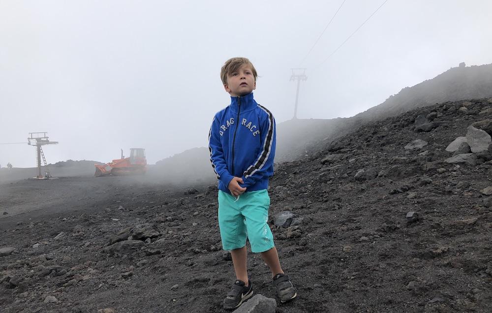 Etna met kinderen 04