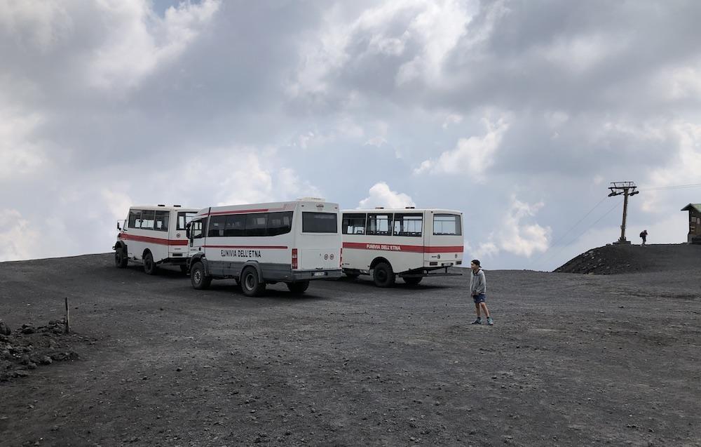 Etna met kinderen 12