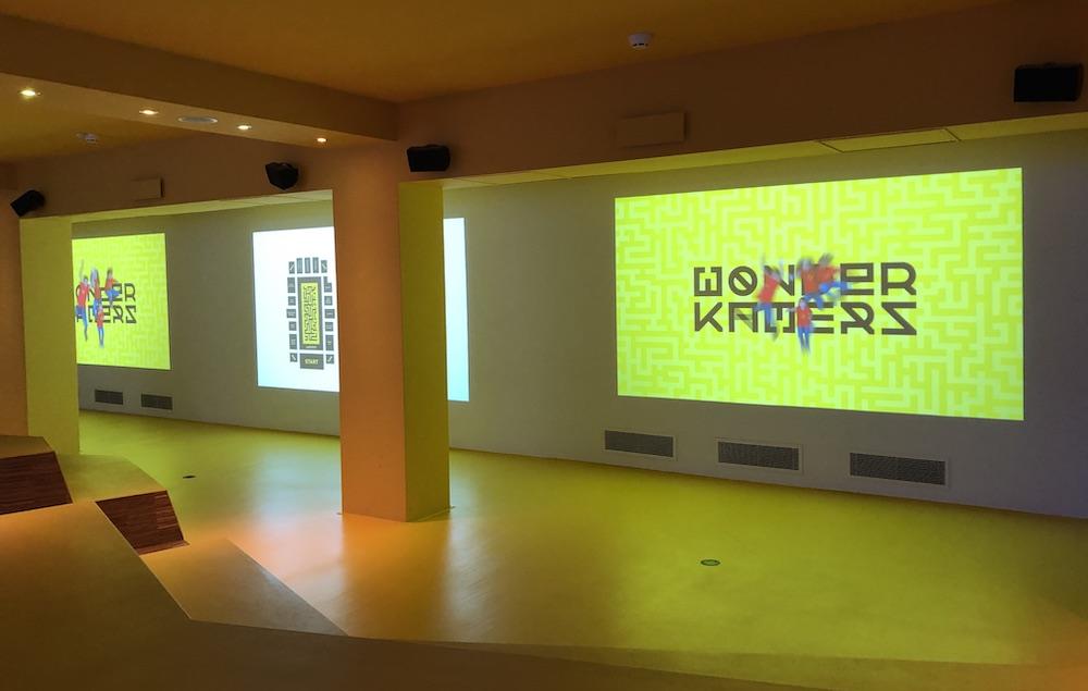 wonderkamers in het kunstmuseum 01