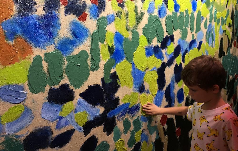 wonderkamers in het kunstmuseum 03