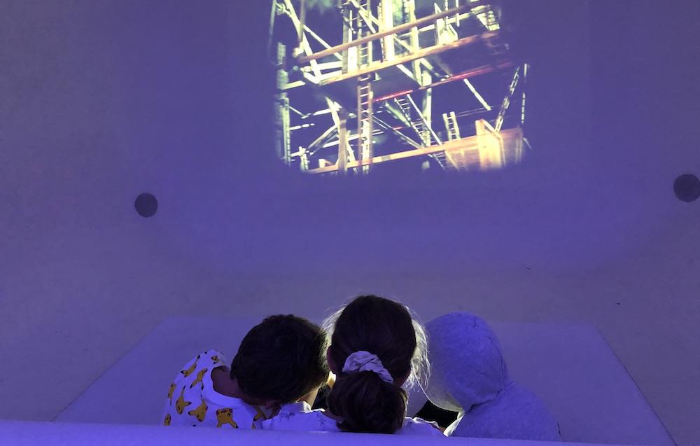 wonderkamers in het kunstmuseum 04